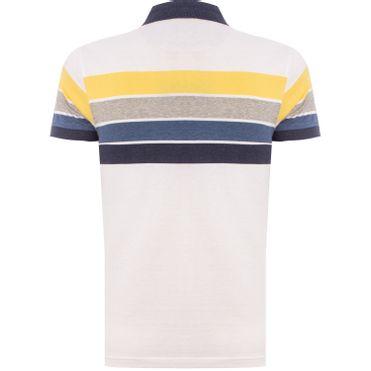 camisa-polo-aleatory-masculina-listrada-shelby-still-4-
