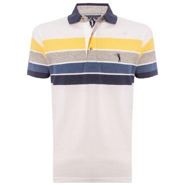 Camisa Polo Masculina - Compre Camisa Polo a partir de R 89 56978a5199bba