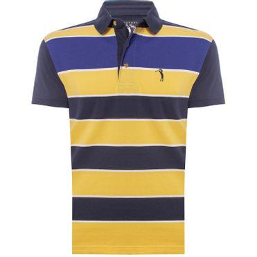 camisa-polo-aleatory-masculina-listrada-lee-still-3-