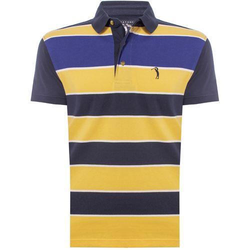 camisa-polo-aleatory-masculina-listrada-lee-still-3- ... 2ab42db3e5b49