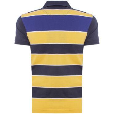 camisa-polo-aleatory-masculina-listrada-lee-still-4-