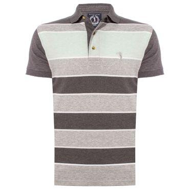 camisa-polo-aleatory-masculina-listrada-lee-still-1-