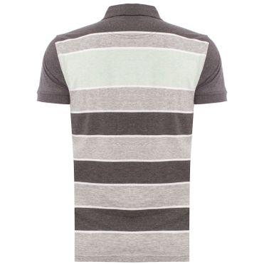 camisa-polo-aleatory-masculina-listrada-lee-still-2-