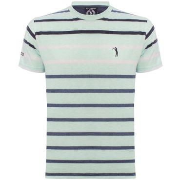 camiseta-aleatory-masculina-listrada-top-still-3-
