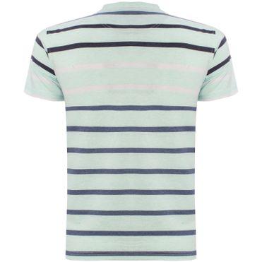 camiseta-aleatory-masculina-listrada-top-still-4-