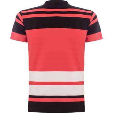 camiseta-aleatory-masculina-listrada-fantasy-still-2-