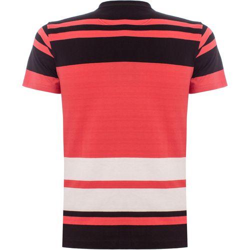 camiseta-aleatory-masculina-listrada-fantasy-still-1-