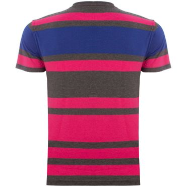 camiseta-aleatory-masculina-listrada-box-still-2-