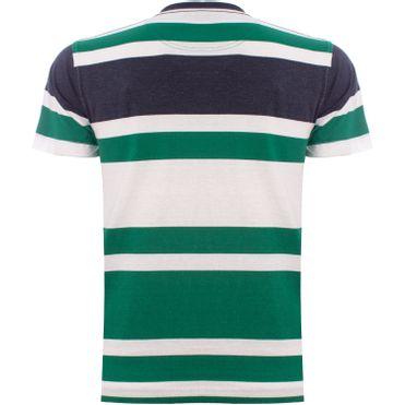 camiseta-aleatory-masculina-listrada-box-still-4-