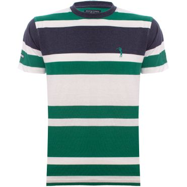 camiseta-aleatory-masculina-listrada-box-still-3-