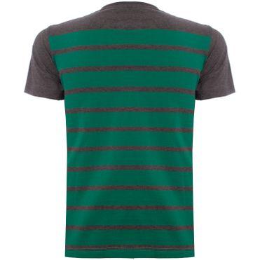 camiseta-aleatory-masculina-listrada-dexter-still-2-