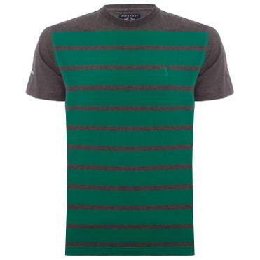 camiseta-aleatory-masculina-listrada-dexter-still-1-
