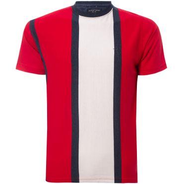 camiseta-aleatory-masculina-listrada-krypton-still-1-