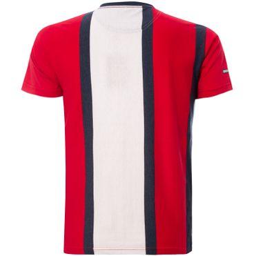 camiseta-aleatory-masculina-listrada-krypton-still-2-