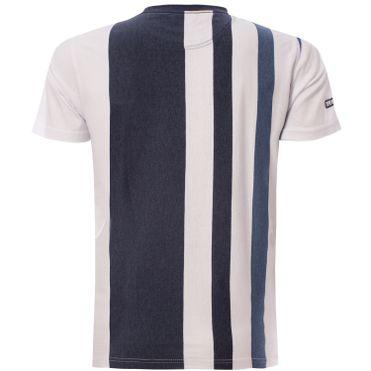camiseta-aleatory-masculina-listrada-lex-still-4-