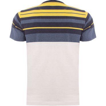 camiseta-aleatory-masculina-listrada-max-still-2-