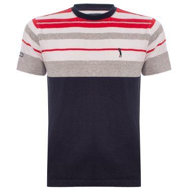 camiseta-aleatory-masculina-listrada-max-still-3-