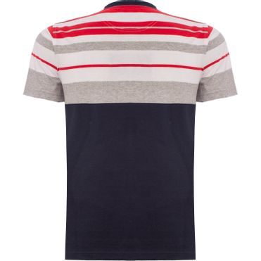camiseta-aleatory-masculina-listrada-max-still-4-