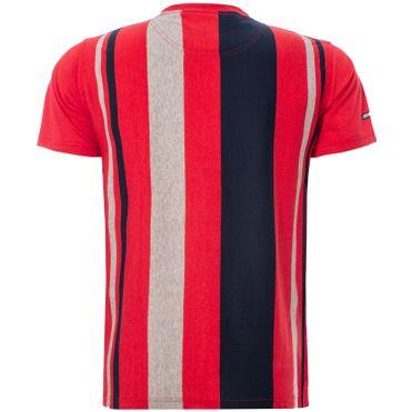 camiseta-aleatory-masculina-listrada-nick-still-2-