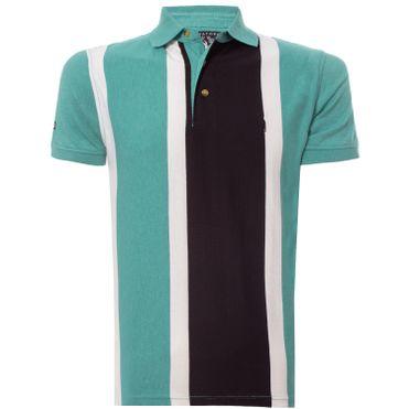 camisa-polo-aleatory-masculina-listrada-krypton-still-3-