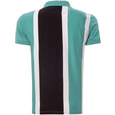 camisa-polo-aleatory-masculina-listrada-krypton-still-4-