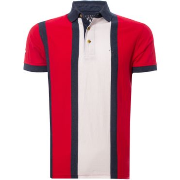camisa-polo-aleatory-masculina-listrada-krypton-still-1-