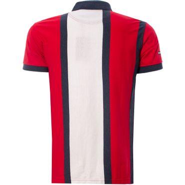 camisa-polo-aleatory-masculina-listrada-krypton-still-2-