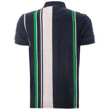 camisa-polo-aleatory-masculina-listrada-post-still-2019-4-