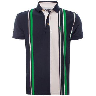 camisa-polo-aleatory-masculina-listrada-post-still-2019-3-