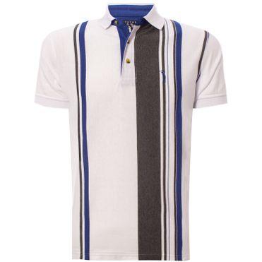 camisa-polo-aleatory-masculina-listrada-post-still-2019-1-