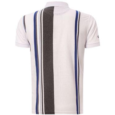 camisa-polo-aleatory-masculina-listrada-post-still-2019-2-