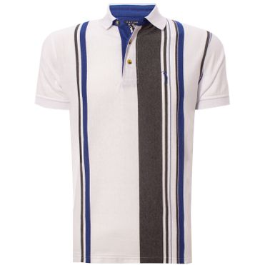 camisa-polo-aleatory-masculina-listrada-post-still-2019- ... 1d24d5a65ee83