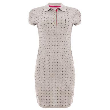 vestido-aleatory-mini-printi-strong-still-2019-2-