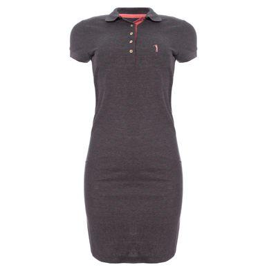 vestido-aleatory-mini-printi-haus-still-2019-2-