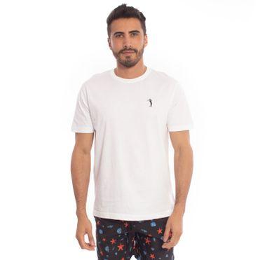 camiseta-aleatory-masculina-summer-2018-lisa-branca-modelo-4-