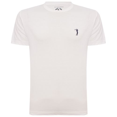 camiseta-aleatory-masculina-lisa-branca-still-2019-1-