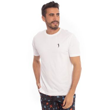 camiseta-aleatory-masculina-summer-2018-lisa-branca-modelo-1-