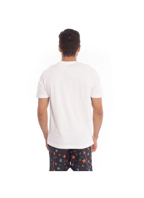 camiseta-aleatory-masculina-summer-2018-lisa-branca-modelo-2-