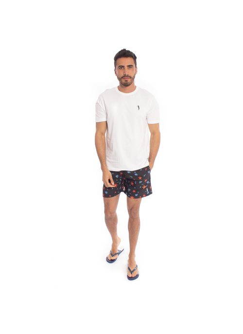 camiseta-aleatory-masculina-summer-2018-lisa-branca-modelo-3-
