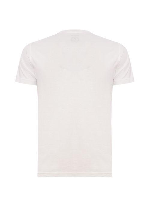 camiseta-aleatory-masculina-lisa-branca-still-2019-2-