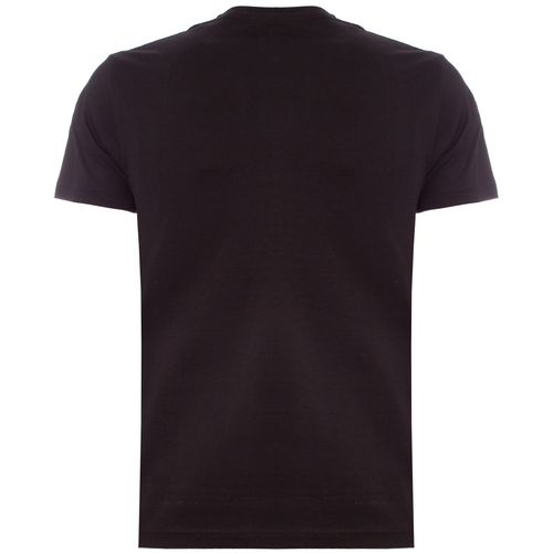 camiseta-aleatory-masculina-lisa-preta-still-2019-2-