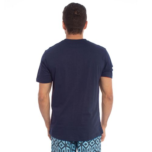 camiseta-aleatory-masculina-summer-2018-lisa-azul-modelo-2-