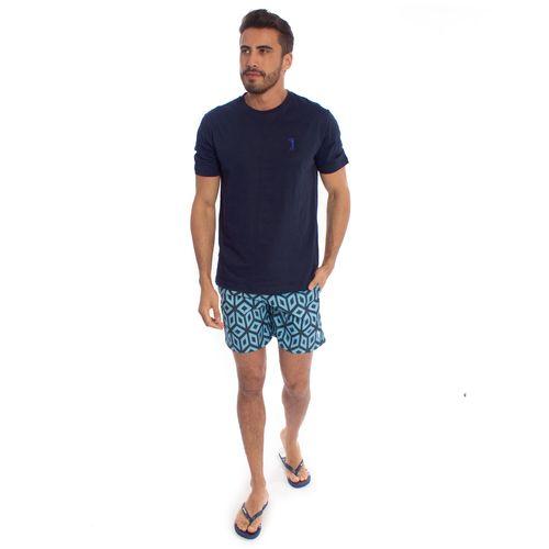 camiseta-aleatory-masculina-summer-2018-lisa-azul-modelo-3-