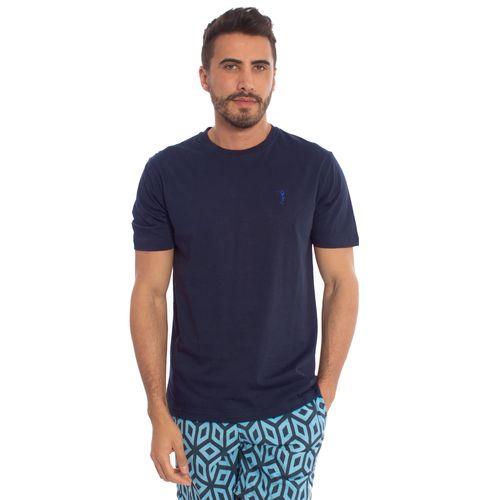 camiseta-aleatory-masculina-summer-2018-lisa-azul-modelo-4-