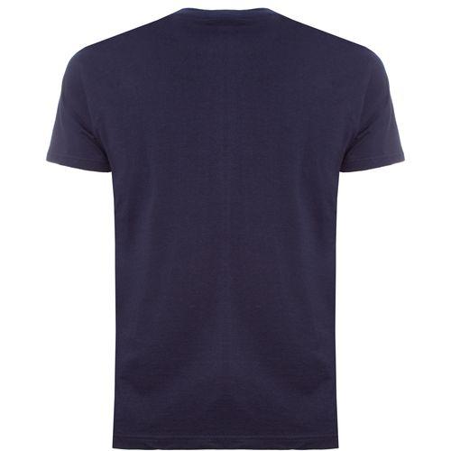camiseta-aleatory-masculina-lisa-azul-still-2019-2-