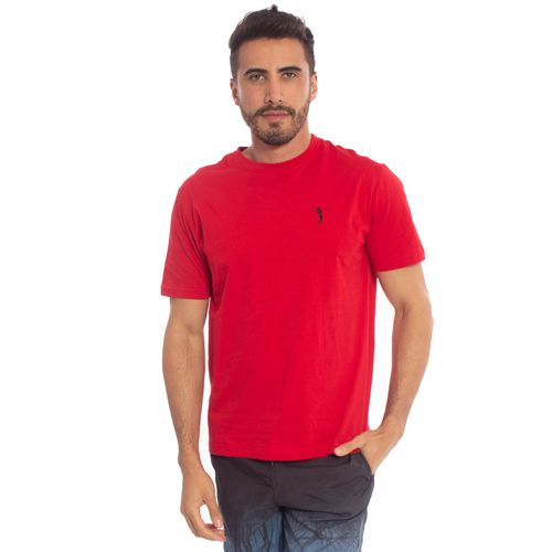 camiseta-aleatory-masculina-lisa-vermelho-still-2019-1-