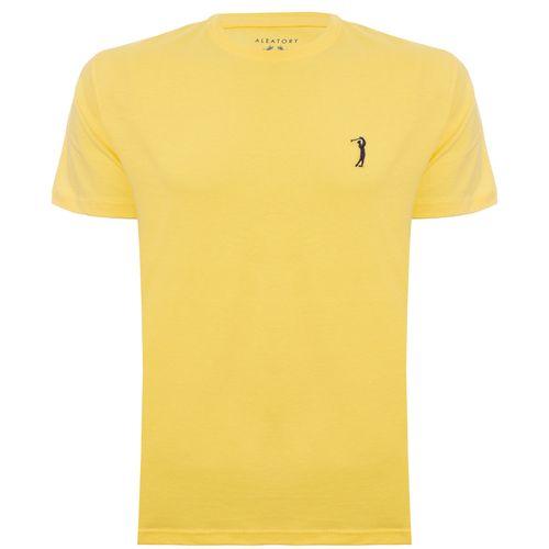 camiseta-aleatory-masculina-lisa-amarelo-still-2019-1-