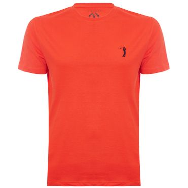 camiseta-aleatory-masculina-lisa-laranja-still-2019-1-