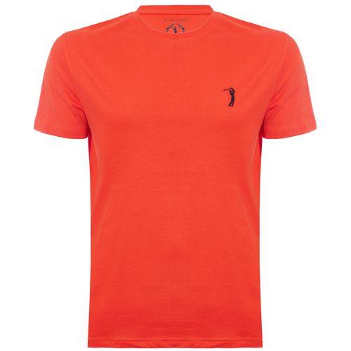 Camiseta Laranja Lisa é na Aleatory Store! Compre aqui - Aleatory 2c3e65eb66e2a
