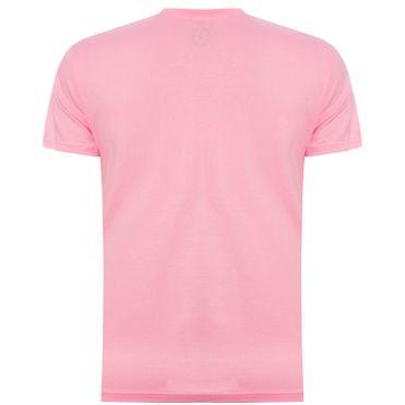 camiseta-aleatory-masculina-lisa-rosa-clari-still-2019-2-